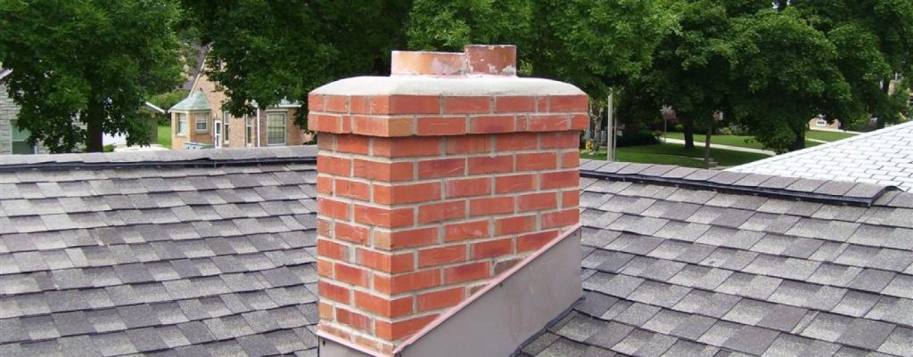 common chimney problems | common chimney damage and chimney repair issues