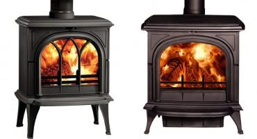 local chimney repair | local stove flue installers Athlone | Local stove installer in | local stove flue installer | Local stove installer | local stove flue installersDublin | Local stove installer | local stove flue installersGalway | local stove flue installers Limerick