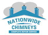 NationwideChimneys