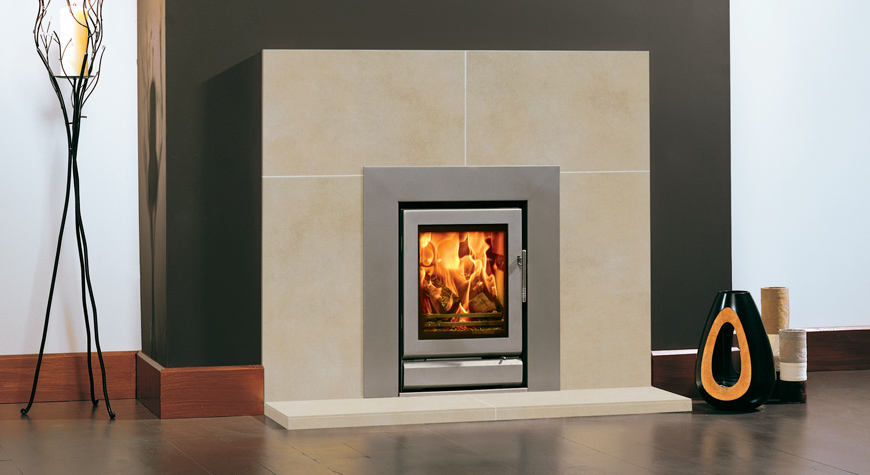 inset stove installation | flue installation | solid fuel fire installation | wood fuel stove installation
