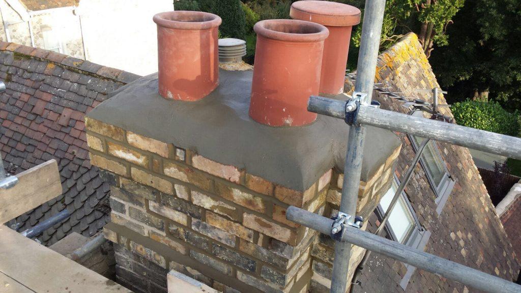 Chimney Ireland - chimney repairs Galway | chimney repairs Mayo | chimney repairs Sligo | chimney repairs Limerick | chimney repairs Clare