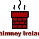 chimney Ireland