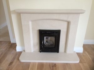 stove installation Galway | Stove installation Limerick