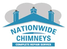 Nationwide Chimneys