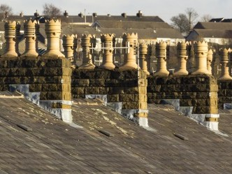 Nationwide Chimneys - portfolio 8